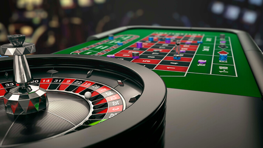 online casino autralia real money