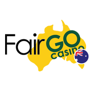 logo fair go casino